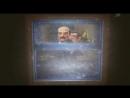 Мульт Личности. Новый год 2011. А. Лукашенко