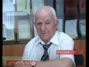 Спортивный журналист в Чечне Победы и трудности Чечня