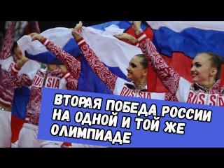 Дима Бикбаев. ХайпNews [02.02]