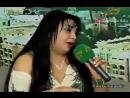 Shakira interview ❕Video 2 hissedi davam ucun ekrani ⬅️