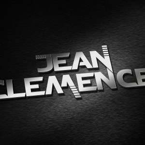 Jean CLEMENCE