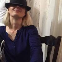 Татьяна Кураченко