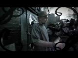 Баста - Под Куполом (2010) RAPPLANET.NEt