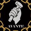 Avante - Aвaнтe