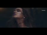 Flashtronica - I Can`t Stop(DJ Bendi DJ ModerNator Deep-Up remix) Video Edit