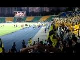 Футболка қайда, Исламбек.mp4