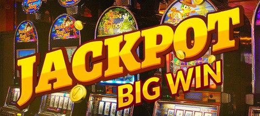 Михаил забровский в пух и прах проигрался в казино софт игры игровые автоматы