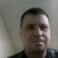 Шитов Максим