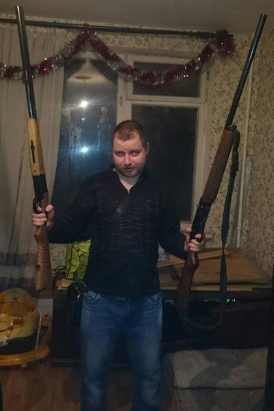 Влад Королёв