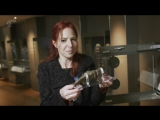 Britain's Most Historic Towns Season 1, Episode 2 Viking York (Channel 4 2018 UK) (ENG)
