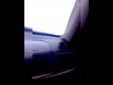 Mitsubishi Pajero Pinin-бездорожье