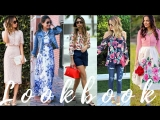 2018 Easter Sunday Outfit  Dress Ideas