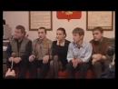 Улицы разбитых фонарей_ Закрыть ларьки (хорошее настроение, юмор, отрывок сериала, интервью, копы, менты, полиция бесчинствует).