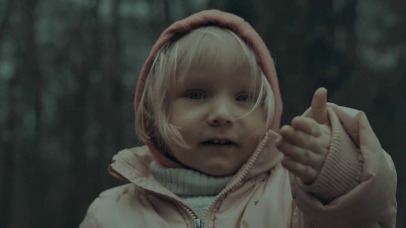 Ks. Jakub Bartczak - Jeśli nie Bóg prod. Fame Beats (Official video)