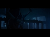 Amorphis - Amongst Stars (2018) (Progressive Metal)