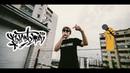 CULTURESAY №8 / Максі Кренк (2018) [rap]