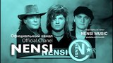 NENSI - Тизер / Taser Канала ★ Nensi Music ( Подпишись прямо сейчас!)