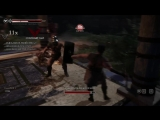 GruzOK.Net_Gladiator_Ryse_Son_of_Rome__Mayak_22