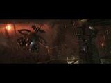 StarCraft 2 Wings Of Liberty #11