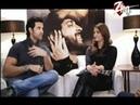 Hrithik Roshan and Aishwarya Rai speak about Guzaarish