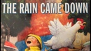 THE RAIN CAME DOWN by David Shannon Read Aloud by Books Read Aloud For Children