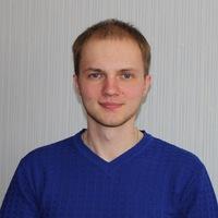 Андрей Комендант
