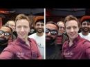 Huawei P20 Pro vs Samsung Galaxy S9 Plus - Camera Review! - The Tech Chap