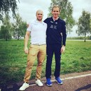 Денис Дмитриев фото #27