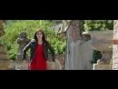 Radha - Full Song Video - Anushka - Shah Rukh - Pritamvia torchbrowser.mp4