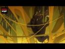 Нико и Меч света (Niko and the Sword of Light) 1 сезон 2 серия перевод и озвучка Кина будет ВК