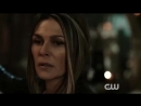 Second sneak peek from tonight's episode of The100, Damocles Pt 1 via @TVGuide;