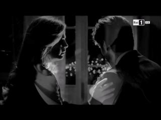 Enrico e lisa _ non dirlo al mio capo_ ft. annalisa_ una finestra tra le stelle_ италкино