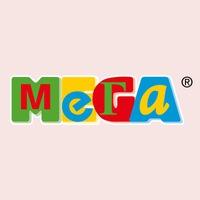 mega_novosibirsk