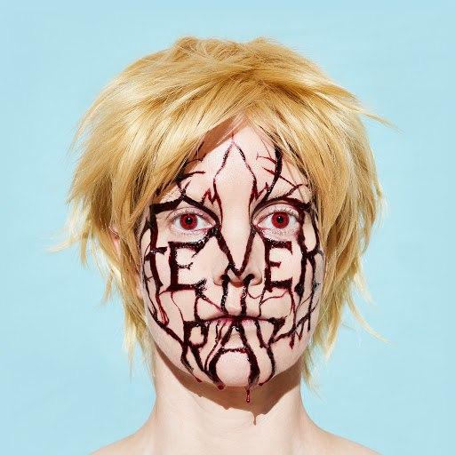 Fever Ray альбом Plunge
