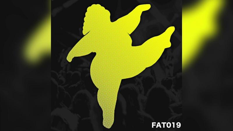 [FAT019] Guilherme Funes - Feel The Beat