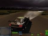 SLRR Drift на nissan silvia s15 с двигателем 2jz