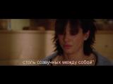 Дом у Озера | The Lake House (2006) Eng + Rus Sub [1080p HD]