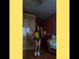 TEMP_TRIM_1532032636045.mp4