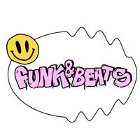 Логотип FUNK & BEATS