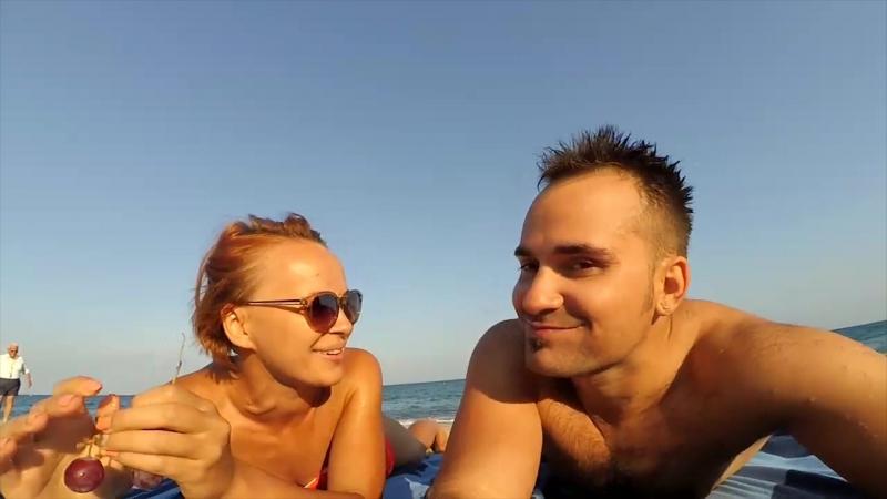ИСПАНИЯ 2016 Miami Plaja parfenmedia