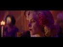 Телефонистки / Las chicas del cable Промо 3-го сезона 2018