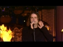 Blind Guardian - A Past and Future Secret (Blind Guardian Festival in Coburg, Germany, 2003)