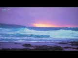 Beautiful Relaxing Music &amp Calm Ocean Soothing Soothing Music