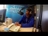 ALEKSEEV - Держи (SKY-radio), 21.05.16