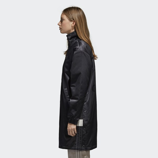 Куртка Adibreak