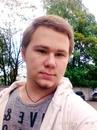 Сергей Дунаев фото #6