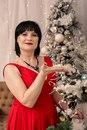 Фото Людмилы Григорук №6