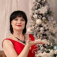 Людмила Григорук