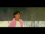 v-s.mobiИндийский клип Шахрукх Кхана и Айшвария Рай из фильма Влюблённые.mp4
