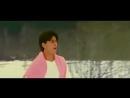 [v-s.mobi]Индийский клип Шахрукх Кхана и Айшвария Рай из фильма Влюблённые.mp4